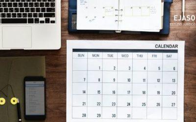 ¿Es necesario un protocolo o política interna sobre el registro de jornada?