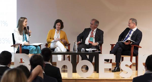 Fundación Pro Bono España, un año construyendo puentes entre la abogacía y el tercer sector