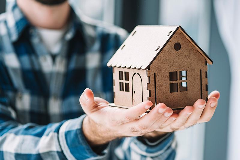 Consumo eléctrico mínimo vs deducción adquisición vivienda habitual