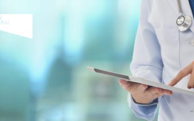Con el nuevo registro obligatorio de jornada,¿quéocurre con el tiempo del empleado para acudir al médico?