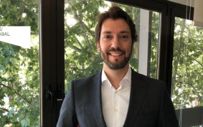 """JoséDelgado colabora en""""Legal Tech. La transformación digital de la abogacía"""""""