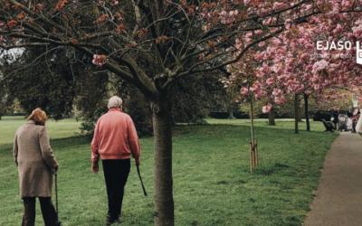 El cálculo de la jubilación vulnera el derecho a la igualdad y además discrimina a la mujer