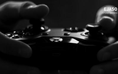 ¿Gaming House o Centro de Alto Rendimiento? Ventajas e inconvenientes en el ámbito laboral