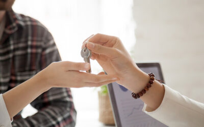 Obligación de emitir facturas en apartamentos turísticos
