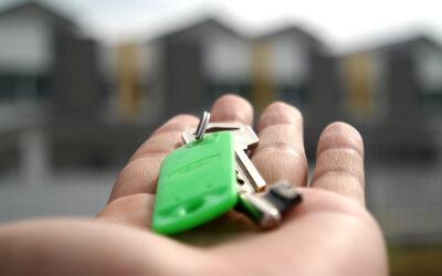 Nueva sentencia no pacífica del TS sobre la tributación en ITP y AJD de la disolución parcial del condominio