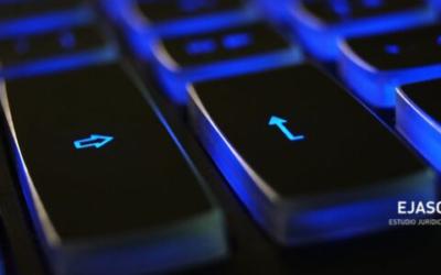 ¿Hacen falta leyes que regulen los eSports?, por Daniel Sánchez en Millenium