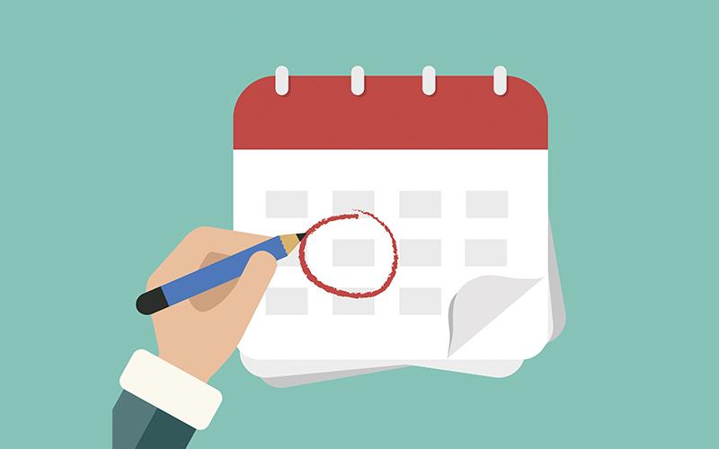 Ampliación del plazo para contestar las notificaciones recibidas de la AEAT