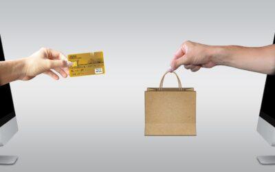 La nueva norma de pagos a través de Internet