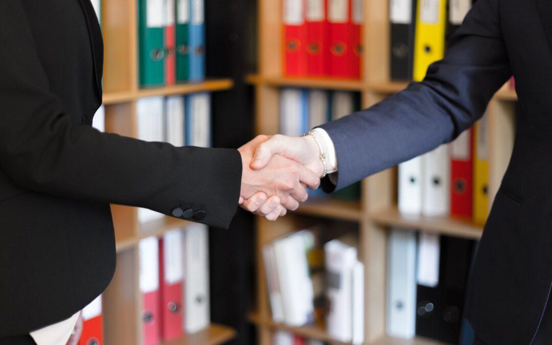 Aprobación del nuevo protocolo del Convenio para evitar la doble imposición entre España y Estados Unidos