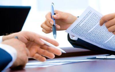 10 motivos para cambiar de asesoría fiscal