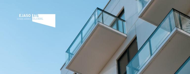 Seguro de vida ligado a un préstamo hipotecario: ¿Qué efectos tiene el impago de la prima para los herederos del asegurado?