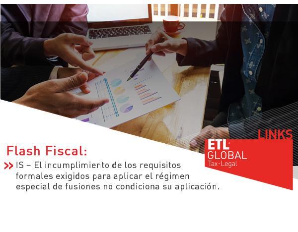 IRPF – Las comisiones de los fondos de inversión son fiscalmente deducibles en el IRPF - LINKS ETL Global