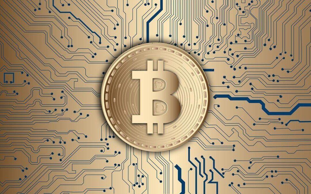Tributación de criptomonedas, declaración fuera de plazo