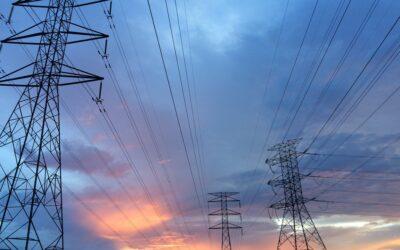 Las pequeñas comercializadoras pueden reclamar los perjuicios ocasionados por las alteraciones del mercado eléctrico