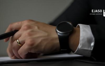 ¿Cuáles son los requisitos para sancionar a un directivo cuya empresa ha infringido la normativa de Competencia?