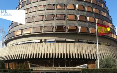 Juan Enrique Altimis reflexiona en Cinco Días acerca del fallo del Tribunal Constitucional sobre la Plusvalía Municipal