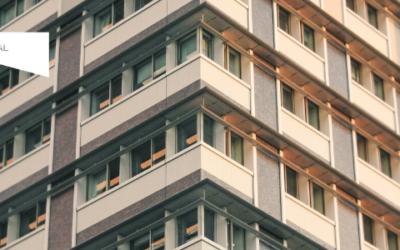 La CNMC investiga la existencia de un posible cártel de las agencias inmobiliarias