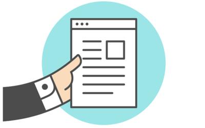 Obligaciones de información de los asesores sobre la planificación fiscal de los clientes