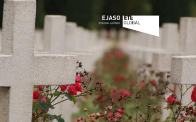 Servicios funerarios y abuso de posición de dominio