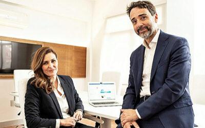 ETL llega a Canarias de la mano de Cabrera Rodríguez