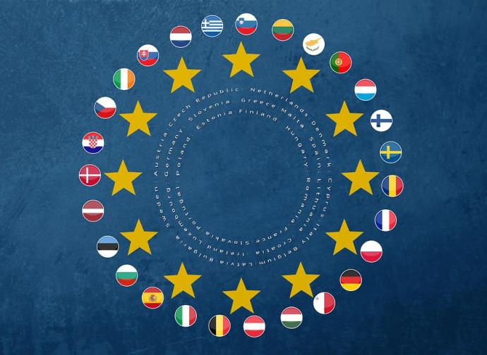 ¿Qué son las Quick Fixes? Nuevas reglas del IVA en el comercio intracomunitario