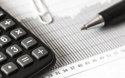 Nueva normativa en el IVA – «Quick Fixes 2020»