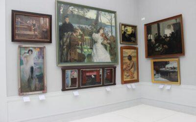 Introducción sobre el delito de estafa mediante las obras de arte (II): análisis jurisprudencial