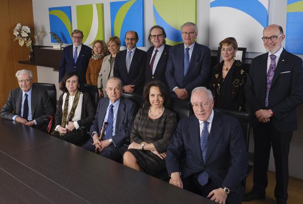 Pelayo Mutua de Seguros convoca la vigésimo sexta edición del Premio para Juristas de Reconocido Prestigio