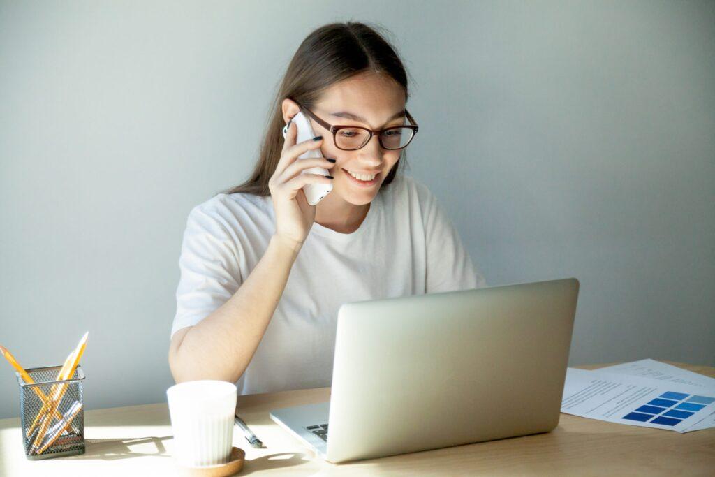 Teletrabajo y Protección de Datos para empresas: ¿qué debes tener en cuenta durante el COVID-19?
