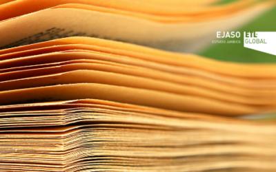 Ejaso ETL Global: Explicamos el contenido y las consecuencias más relevantes del Real Decreto que declara el estado de alarma
