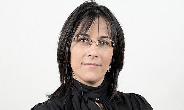 Lourdes Ruiz