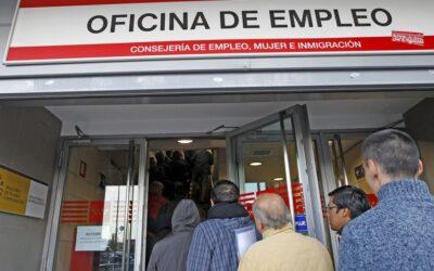 El Gobierno descarta dar liquidez a los planes de pensiones de los afectados por un ERTE