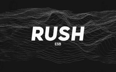 RUSH Podcast x015: Hoy hablamos con EJASO ETL Global para conocer su punto de vista sobre esta situación