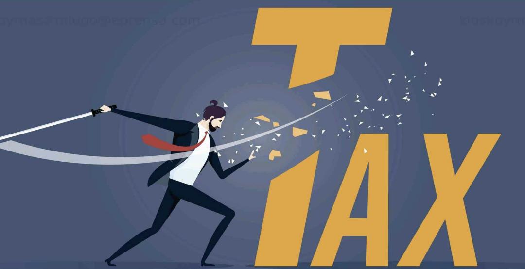 Maximizar nuestra factura fiscal