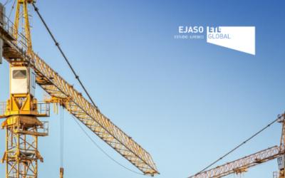 EJASO ETL Global: Prórroga del estado de alarma y medidas laborales extraordinarias, en el ámbito laboral, para paliar los efectos del COVID-19