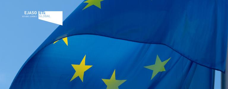 EJASO ETL Global: Comisión Europea y COVID-19: El Marco Temporal en materia de ayudas estatales