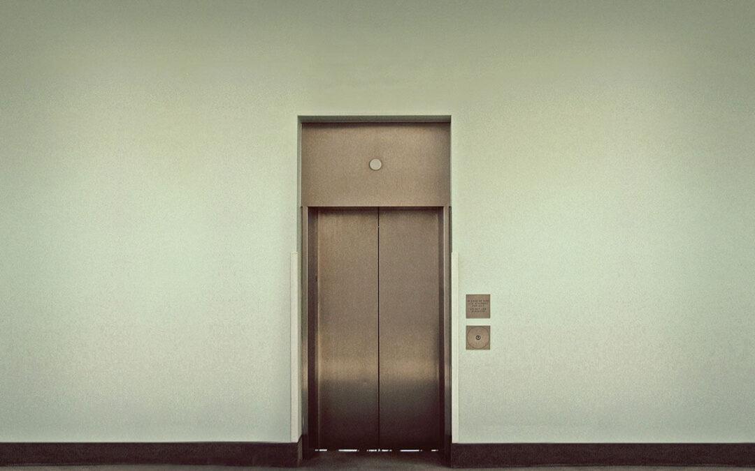 Los ERTES: modalidades, plazos y repercusiones para los trabajadores