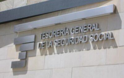 Galán & Asociados: Moratoria del pago de las cotizaciones a la Seguridad Social para empresas y autónomos