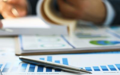 Emede ETL Global: Cuestiones contables-fiscales y de auditoría controvertida derivadas del COVID-19