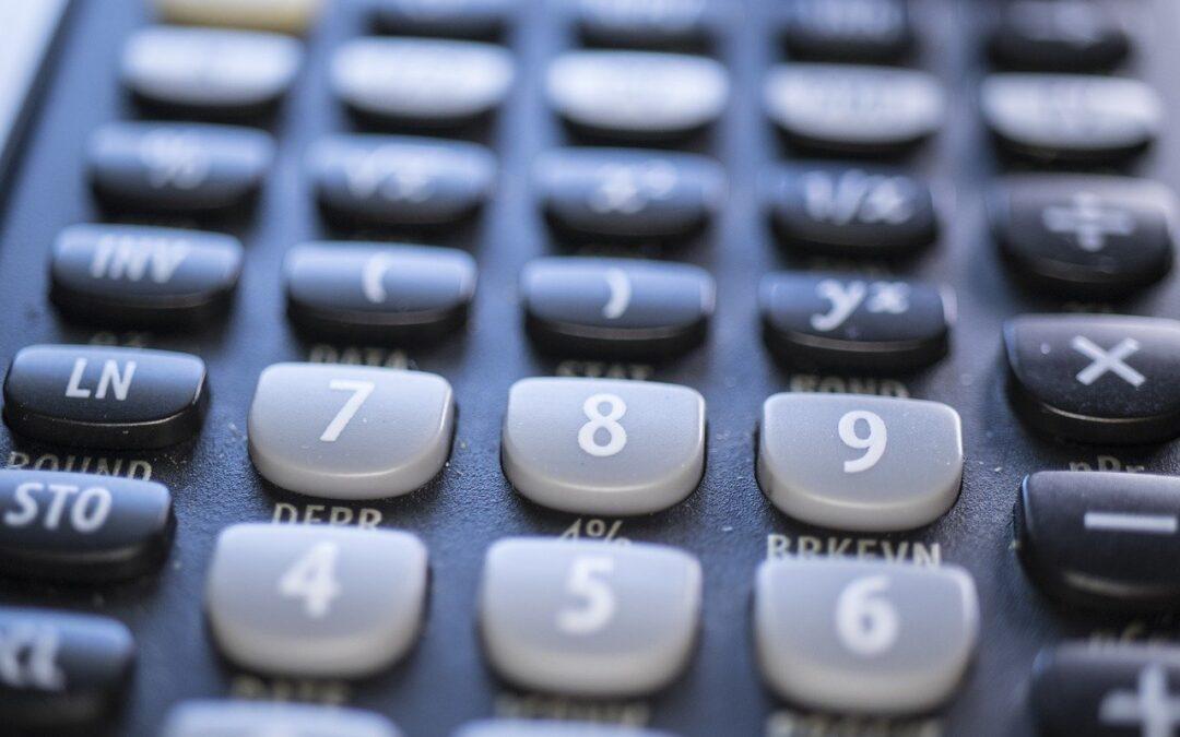 ETL Global ADD: Decreto-Ley 23/2020, de 9 de junio, sobre medidas urgentes en materia tributaria