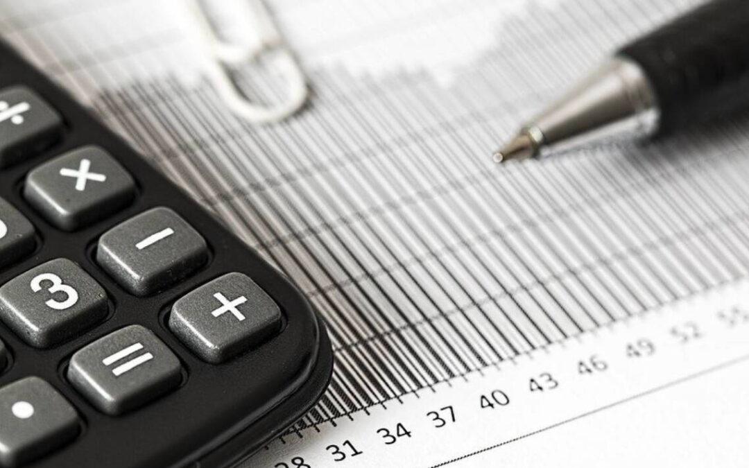 ¿Qué es una auditoría y para qué se realiza?