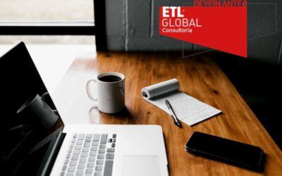 Deyfin Anteo ETL Global: Nueva línea de avales del ICO