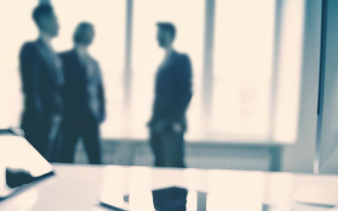 EMEDE ETL Global: El ERTE como freno al reparto de dividendos: el caso de los dividendos quebrados
