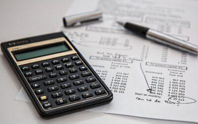 Gros Monserrat: Obligaciones tributarias 2t 2020