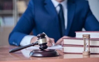 Galán&Asociados: Las primeras sentencias por despido nulo en la era Covid-19