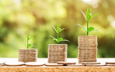 BK Valora ETL Global: Subvenciones para gastos por créditos financieros
