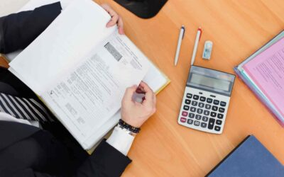 ETL Global NEXUM: Ampliación del plazo de presentación y pago del Impuesto de Sucesiones y Donaciones y del Impuesto sobre Transmisiones Patrimoniales y Actos Jurídicos Documentados