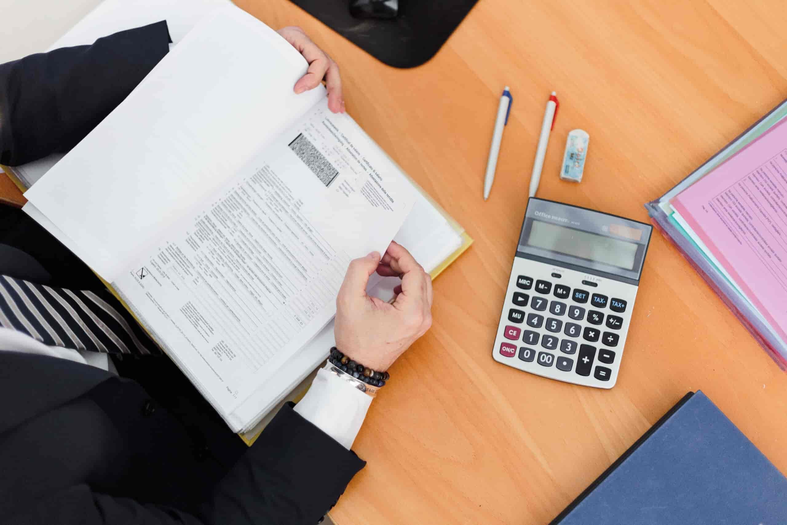 Ampliación del plazo de presentación y pago del Impuesto de Sucesiones y Donaciones y del Impuesto sobre Transmisiones Patrimoniales y Actos Jurídicos Documentados