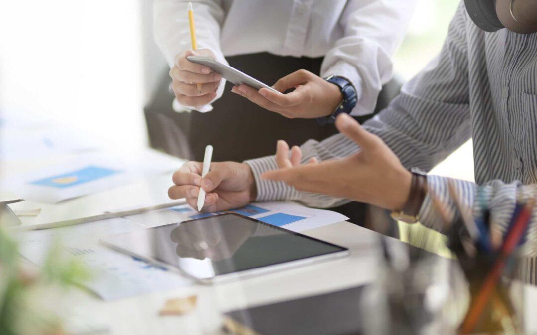 ETL Global NEXUM: Crece el número de concurso de acreedores en el primer semestre de 2020, especialmente en Madrid y Barcelona
