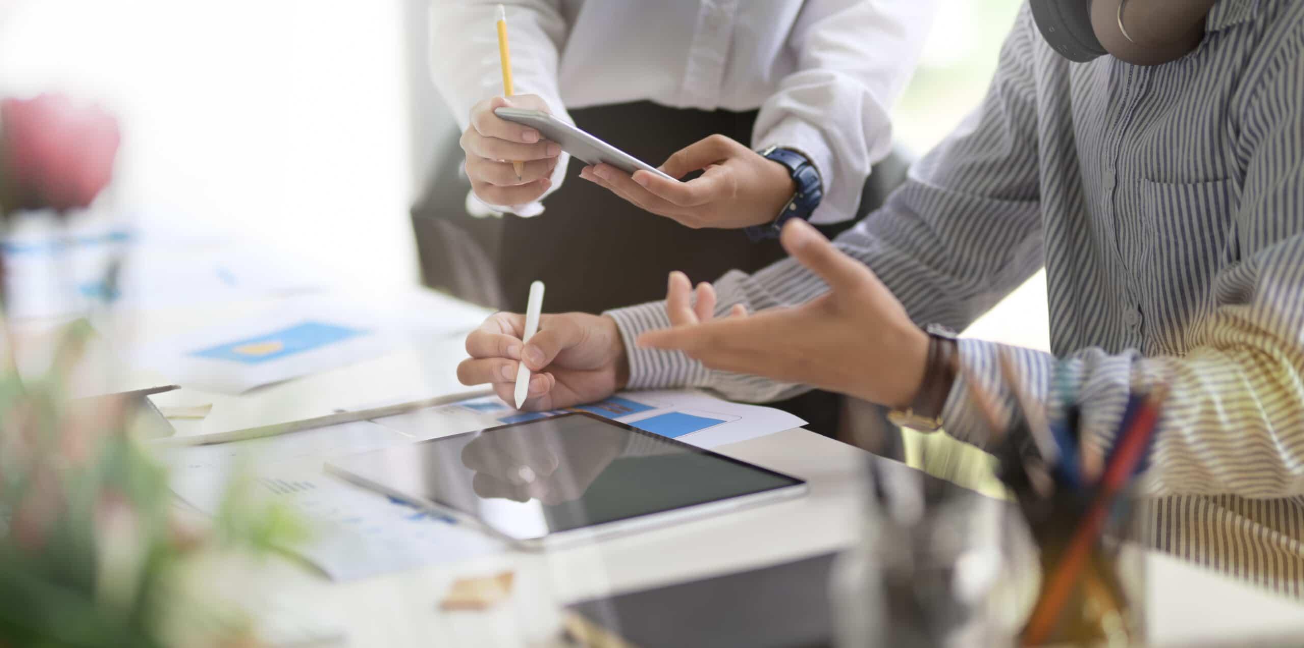 Crece el número de concurso de acreedores en el primer semestre de 2020, especialmente en Madrid y Barcelona